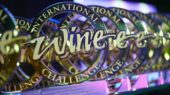 International Wine Challenge