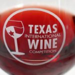 Texas International Wine Competition 2018/2019: 48 medailí, 2020