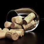 Wine Classes in English
