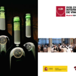 Bacchus Wine International Competition 2020