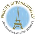 Vinalies Internationales 2020
