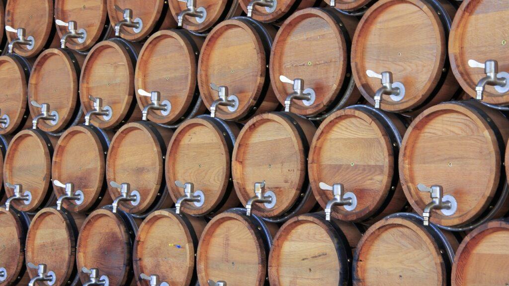Stanovisko SZPI k posuzování obalu vína dle vinařského zákona